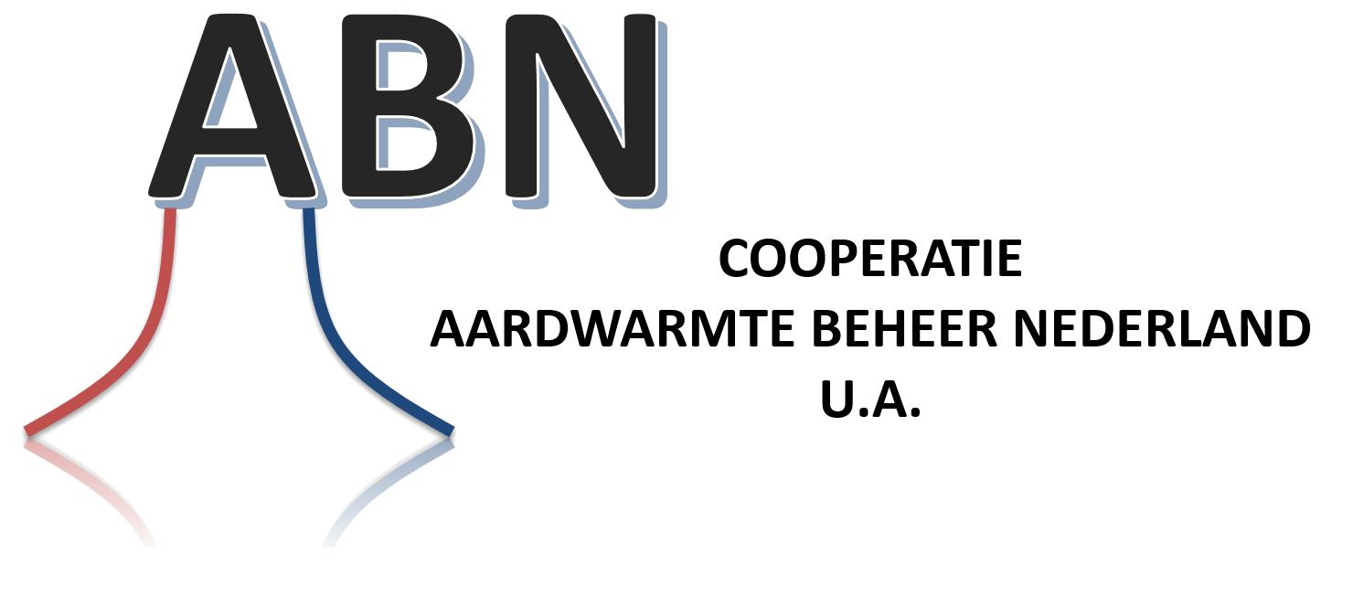 Logo-ABN